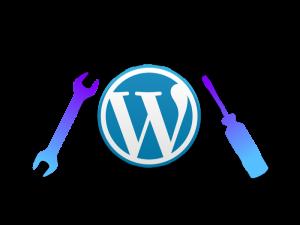 WordPress構築動画セット